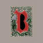 Bastarda - Promitat eterno